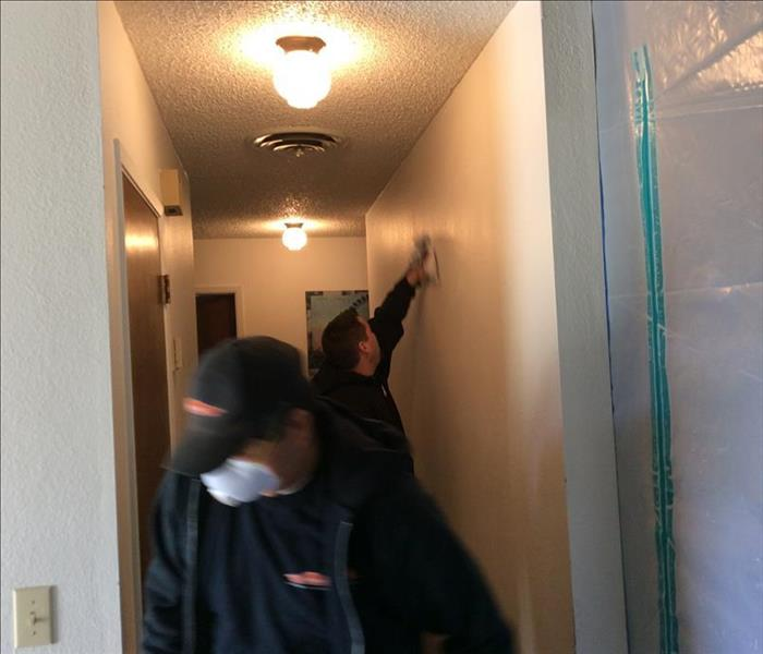 SERVPRO of Lake County Gallery Photos